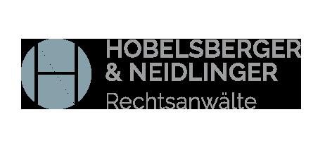 Hobelsberger & Neidlinger Rechtsanwälte